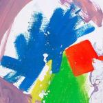 Alt-J_This_is_all_yours