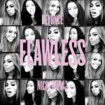 Beyonce-Nicki-Flawless-Remix