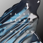 Calvin_Harris_Motion