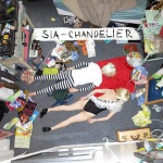 Chandelier_by_Sia