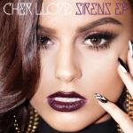Cher_Lloyd_Sirens
