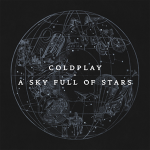 Coldplay_A_Sky_Full_of_Stars