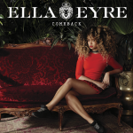Ella_Eyre_-_Comeback