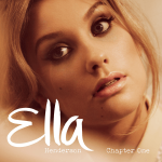 Ella_Henderson_-_Chapter_One