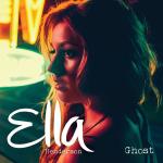 Ella_Henderson_-_Ghost