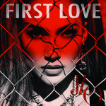 JLo_-_First_Love
