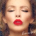 Kylie_Minogue_Kiss_Me_Once