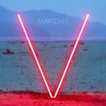Maroon_5_V