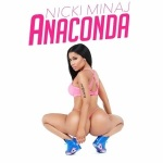 Nicki_Minaj_Anaconda