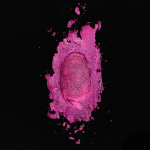 Nicki_Minaj_The_Pinkprint