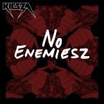 No_Enemiesz
