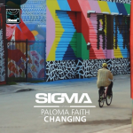 Sigma_-_Changing_(feat._Paloma_Faith)