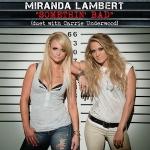 Somethin'_bad_Miranda_Lambert
