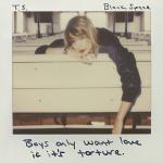 Taylor_Swift_-_Blank_Space