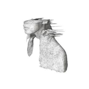 The UK's Greatest Hits: 31. A Rush Of Blood To The Head –Coldplay