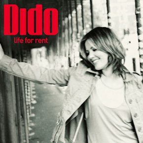 The UK's Greatest Hits: 32. Life For Rent –Dido