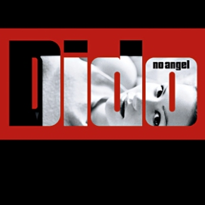 The UK's Greatest Hits: 24. No Angel – Dido