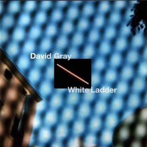 The UK's Greatest Hits: 26. White Ladder – David Gray