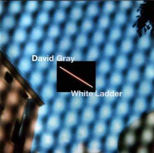 david-gray-white-ladder-front
