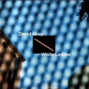 david-gray-white-ladder-front