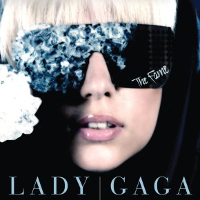 The UK's Greatest Hits: 30. The Fame – Lady Gaga