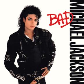 The UK's Greatest Hits: 9. Bad – MichaelJackson