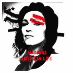 AmericanLife2003