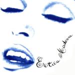 Erotica_Madonna