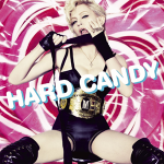 HardCandyAlbumCover