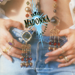 Like_a_Prayer_Madonna