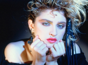 The Definitive Ranking of Madonna Studio Albums