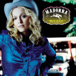 Music_Madonna