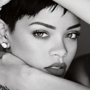 Deep Cuts: Rihanna