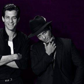 Grammy Awards 2016 Nomination Predictions:Pop