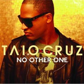 100 Plays Later: No Other One – Taio Cruz