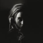 Adele_-_Hello
