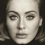 Adele_25