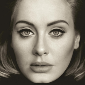 The UK's Greatest Hits: 27. 25 – Adele