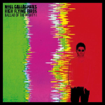 Ballad_of_the_Mighty_I_Noel_Gallagher's_High_Flying_Birds