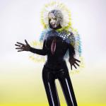 Björk_Vulnicura