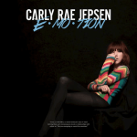 Carly_Rae_Jepsen_Emotion