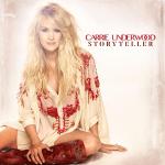 Carrie_Underwood_Storyteller