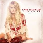 Carrie_Underwood_Storyteller