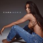 Ciara_-_Jackie