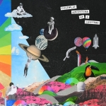 Coldplay,_Adventure_Of_A_Lifetime,_Artwork