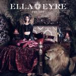 Ella_Eyre_Feline_cover