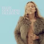 Ellie_Goulding_-_Delirium