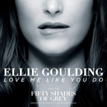 Ellie_Goulding_Love_Me_Like_You_Do