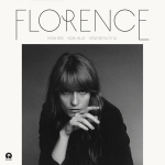 Florence_and_the_Machine_How_Big_How_Blue_How_Beautiful