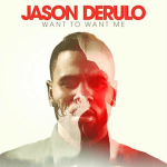 Jason_Derulo_Want_to_Want_Me